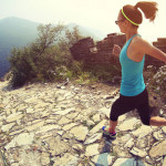 Exercise and Chiropractic: A Dynamic Duo
