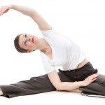 Can chiropractic really improve my range of motion and flexibility?