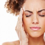 Don't lose your head over headaches. Try these simple tips instead.