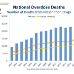 Can we kick the painkiller addiction that is killing us?
