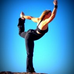 Yoga for wellness… or injury?