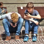 Cellular and WiFi exposure and your family's health